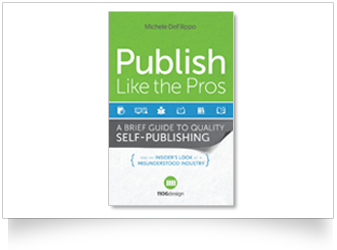 Publish-Like-the-Pros-small