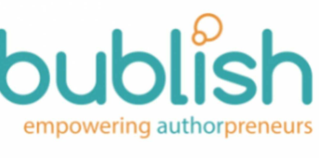AuthorU and Bublish: Book Marketing Tools for Authorpreneurs