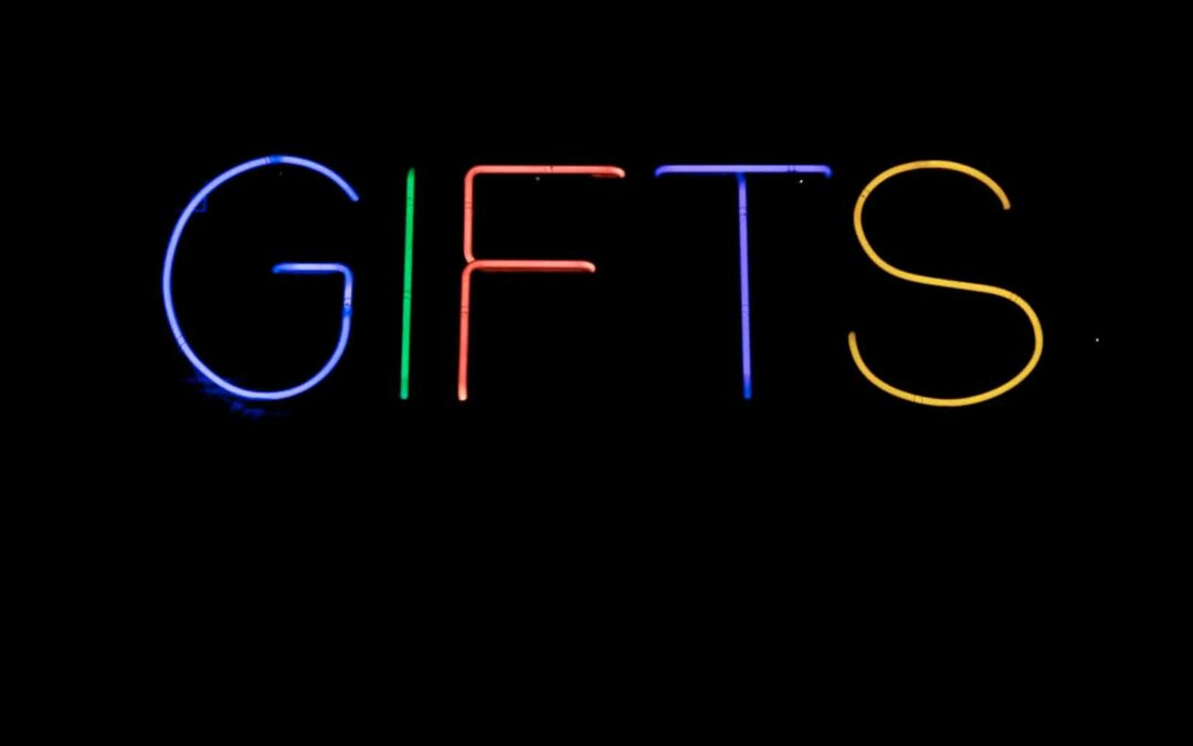 Our Top 10 Holiday Gift Ideas for Indie Publishers