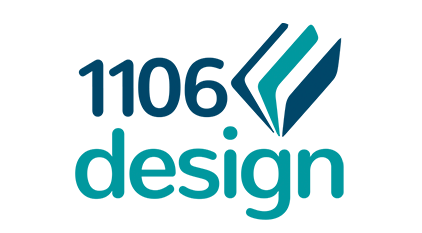 new1106designlogo