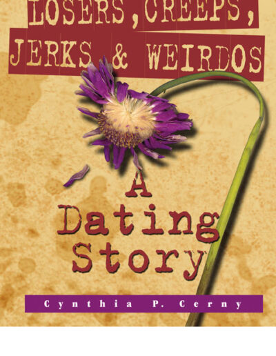 A Dating Story