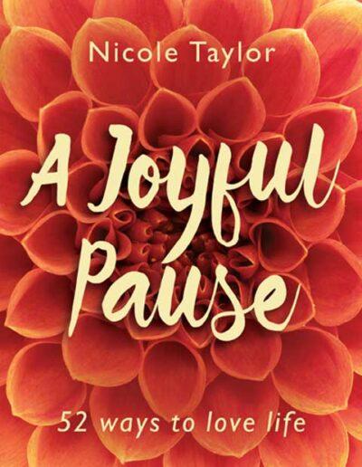 A-Joyful-Pause