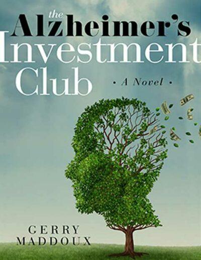AlzheimersClub2