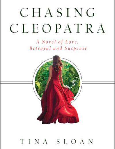 ChasingCleopatra-1