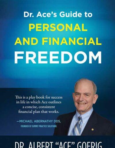 DrAcesGuideToCreatingYourPersonalAndFinancialFreedom2