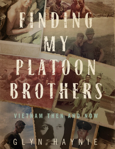 FindingMyPlatoonBrothers