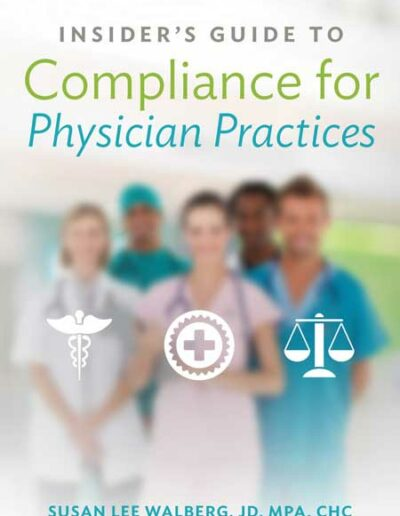 InsidersGuideToPhysicianPracticeCompliance_RGB