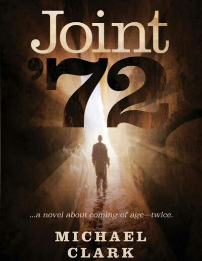 Joint722