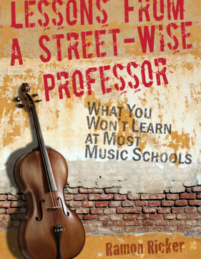Lessons_Street-WiseProfessor