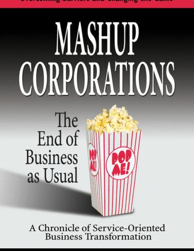 Mashup_Corp1