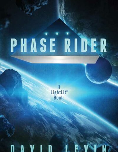 PhaseRider2