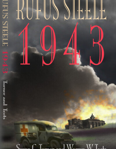 Rufus-Steele-19431