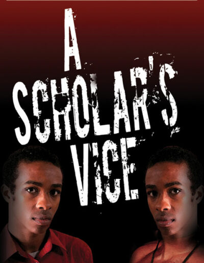 ScholarsVice-CMYK1