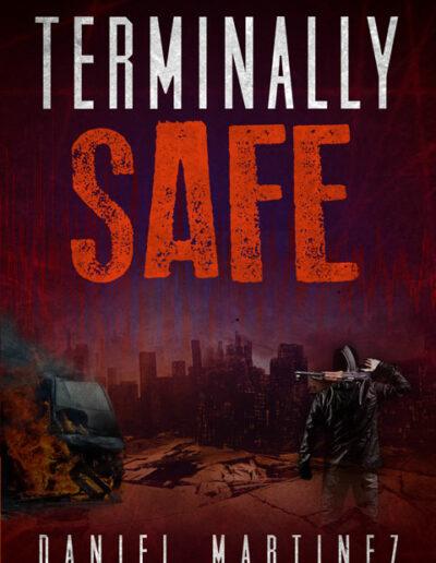 TerminallySafe