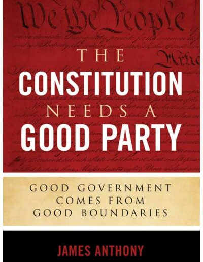 TheConstitutionNeedsAGoodParty2