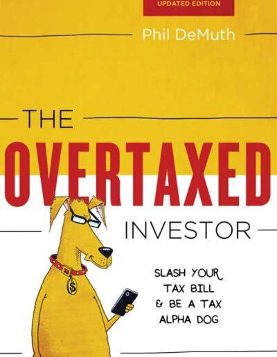 TheOverTaxedInvestor-Revised_RGB