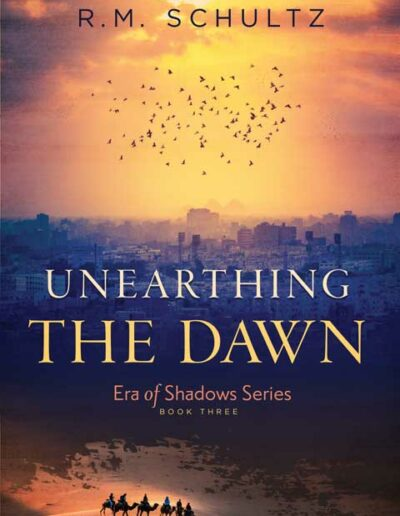 UnearthingTheDawn2