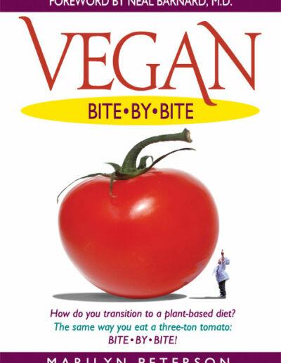 VeganBitebyBite