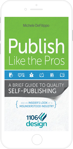 publishlikethepros