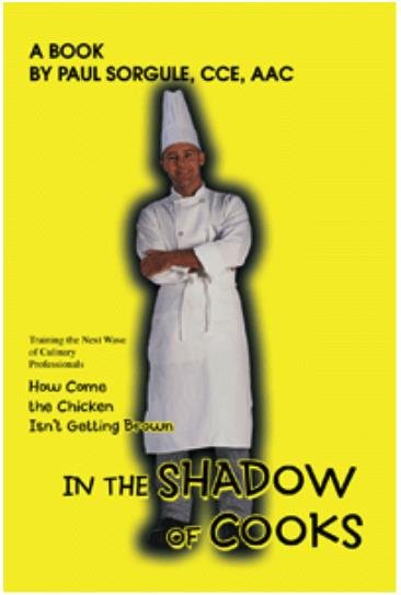 shadows of cooks cover