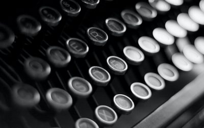 What makes your writing different?